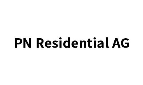 PN Residential AG