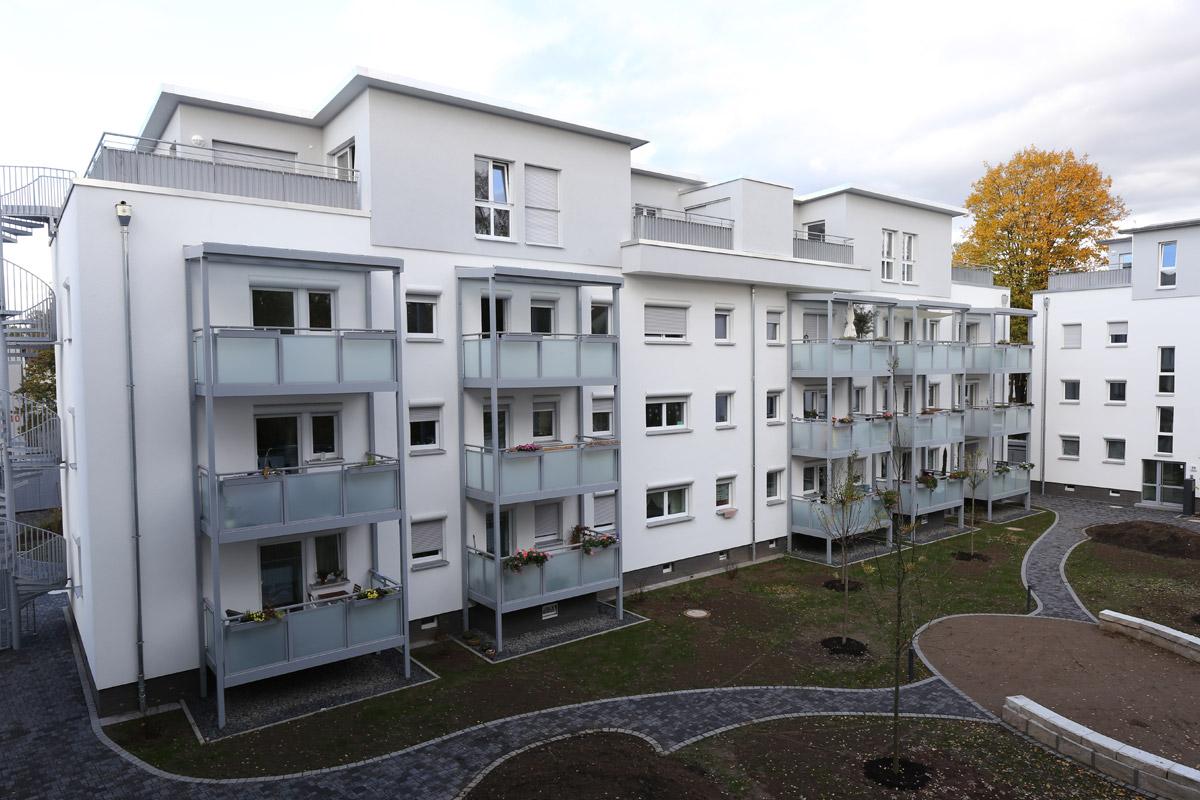 Frankfurt-Ginnheim nachher